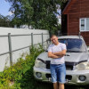 Максим, Россия, Москва, 39