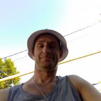 Вадим, Россия, Новая Усмань, 42 года