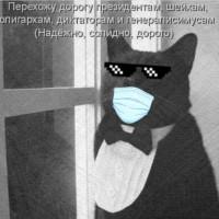 Ярослав Михайлов, Россия, Киров, 47 лет