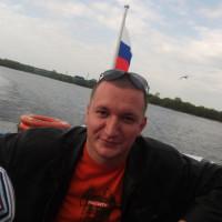 максим, Россия, Тверь, 38 лет