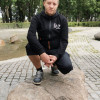 Andrei, Эстония, Таллин, 40 лет