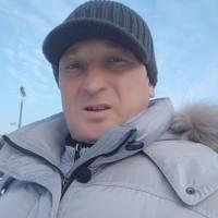 михаил, Россия, Люберцы, 46 лет