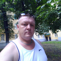 Игорь, Россия, Рязань, 39 лет