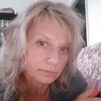 Светлана, Россия, Нахабино, 50 лет