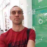 Андрей, Россия, Липецк, 42 года