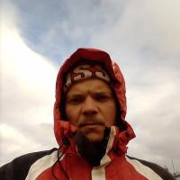 Максим Клименко, Россия, Выселки, 26 лет