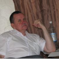 Владимир, Россия, Воронеж, 65 лет
