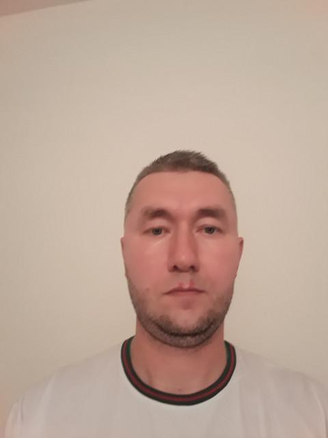 Виктор, Россия, Красноярск, 47 лет, 1 ребенок. Он ищет её: Познакомлюсь для любви и серьезных отношений, брака и создания семьи, рождения совместных детей.