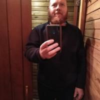 Артем, Россия, Павловский Посад, 42 года