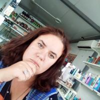 Алена, Россия, Узловая, 27 лет