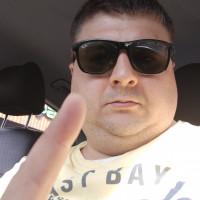 Михаил, Россия, Электросталь, 39 лет
