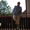 Валерий, Германия, Вольфсбург, 66 лет