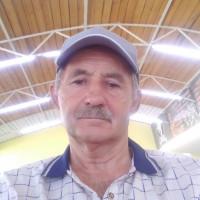 Виктор, Россия, Анапа, 49 лет
