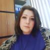 Ирина, Казахстан, Караганда, 46 лет, 2 ребенка. Познакомлюсь с мужчиной для любви и серьезных отношений, брака и создания семьи, дружбы и общения.