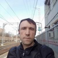 Игорь, Россия, Химки, 46 лет