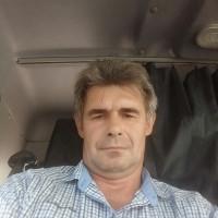 Сергей, Россия, Темрюк, 47 лет