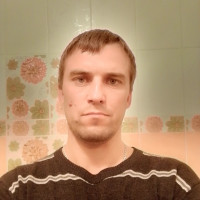 Игорь, Россия, Вичуга, 37 лет