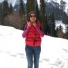 Жанна, Казахстан, Алматы, 52 года, 1 ребенок. Хочу найти Возраст - мудрость!  Который с возрастом совершенствуется, любопытствует, проявляя интерес к любой
