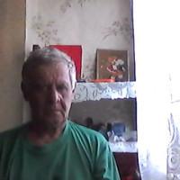 сергей, Россия, Бобров, 60 лет
