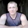 Сергей Сергеевичь, 40, Казахстан, Нур-Султан (Астана)