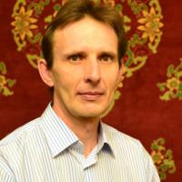 Александер, Россия, Борисоглебск, 49 лет