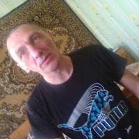 Алексей, Россия, Калач, 47 лет