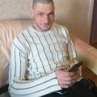 Денис, Россия, Курск, 43 года