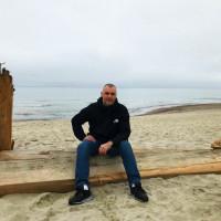 Олег, Россия, Москва, 47 лет