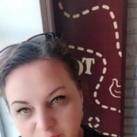 Анна, Россия, Подольск, 38 лет