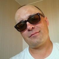 Алексей, Россия, Липецк, 47 лет