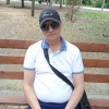 виталий, 47, Россия, Омск