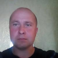 Сергей, Россия, Подольск, 42 года
