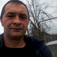 Владимир, Россия, Славянск-на-Кубани, 46 лет
