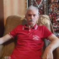 Юрий Чурилов, Россия, Тула, 55 лет