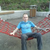 дмитрий, Россия, Щёлково, 37 лет