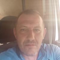 Роман, Россия, Зеленоград, 43 года
