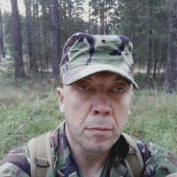 Леонид, Россия, Владимир, 37 лет
