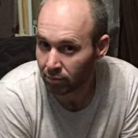 Иван, Россия, Туапсе, 45 лет