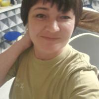 Ольга, Россия, Лобня, 38 лет