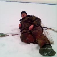 Сергей, Россия, Дмитров, 41 год