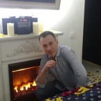 Юрий, Россия, Анна, 43 года
