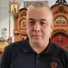 Евгений, Москва, Ольховая, 44