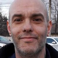 Александр, Россия, Курск, 47 лет