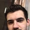 Алексей Петров, Азербайджан, Ленкорань, 26 лет