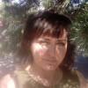 Ирина, Казахстан, Павлодар, 50 лет