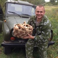 Александр, Россия, Москва, 39 лет
