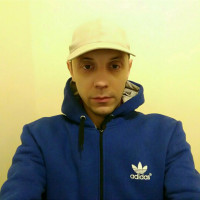 Дмитрий, Россия, Курск, 46 лет