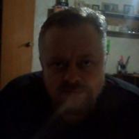 Василий, Россия, Пушкино, 46 лет