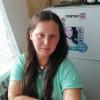 Люда, Россия, Якутск, 32