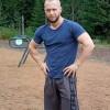 Денис, 34, Беларусь, Минск
